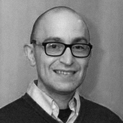 Dr. Krecic